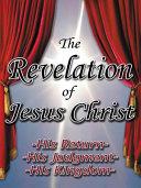 The Revelation of Jesus Christ [Pdf/ePub] eBook