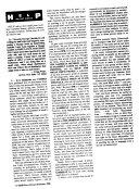Pdf Small Press Review
