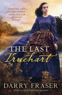 The Last Truehart [Pdf/ePub] eBook