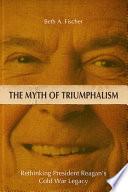 The Myth of Triumphalism