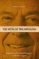 The Myth of Triumphalism Pdf/ePub eBook