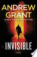 Invisible : a novel