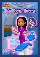 Pdf The Tooth Doctor