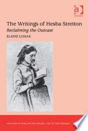 The Writings Of Hesba Stretton