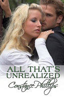 All That s Unrealized