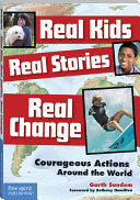 Real Kids  Real Stories  Real Change