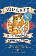 Pdf 100 Cats Who Changed Civilization