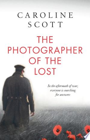 Download The Photographer of the Lost Free Books - Read Books