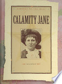 Calamity Pdf [Pdf/ePub] eBook