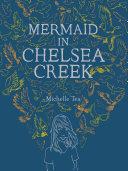 Mermaid in Chelsea Creek ebook