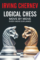 Logical Chess