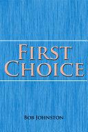 Pdf First Choice