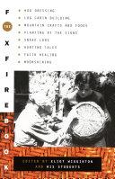 The Foxfire Book