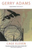 Cage Eleven