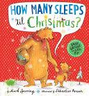 How Many Sleeps  til Christmas