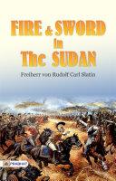 Pdf Fire and sword in the Sudan