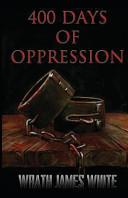 Pdf 400 Days of Oppression