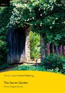 Pdf Level 2: The Secret Garden Telecharger