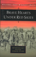 Brave Hearts Under Red Skies