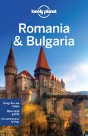 Romania and Bulgaria