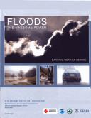 Floods Pdf/ePub eBook