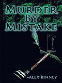 Murder by Mistake