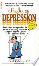 The Joy of Depression