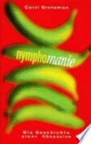 Nymphomanie