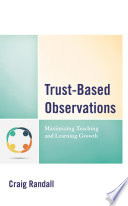 Trust-Based Observations