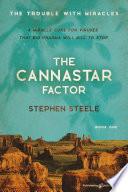The Cannastar Factor