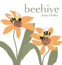 Pdf Beehive