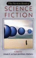 Pdf The Norton Book of Science Fiction