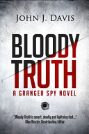Bloody Truth ebook