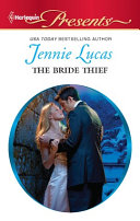 Pdf The Bride Thief