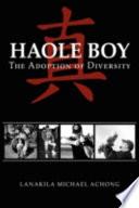 Haole Boy
