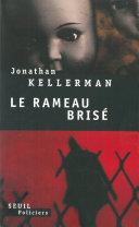 Le Rameau brisé Pdf/ePub eBook