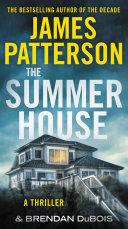 The Summer House [Pdf/ePub] eBook