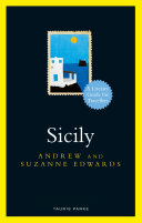 Sicily Pdf/ePub eBook