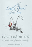 The Little Book Of The Sea