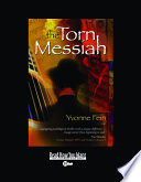 The Torn Messiah  Volume 1 of 2   EasyRead Super Large 20pt Edition