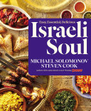 Israeli Soul Pdf/ePub eBook