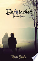 DeAttached