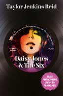 Daisy Jones   The Six