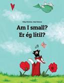 Am I Small  Er   g Sm