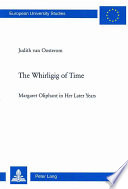 The Whirligig of Time