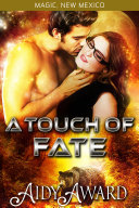 A Touch of Fate