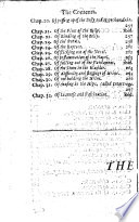 Culpeper S Directory For Midwives Or A Guide For Women
