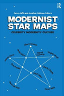 Pdf Modernist Star Maps
