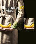 Illustrator CC Pdf/ePub eBook