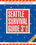 Seattle Survival Guide